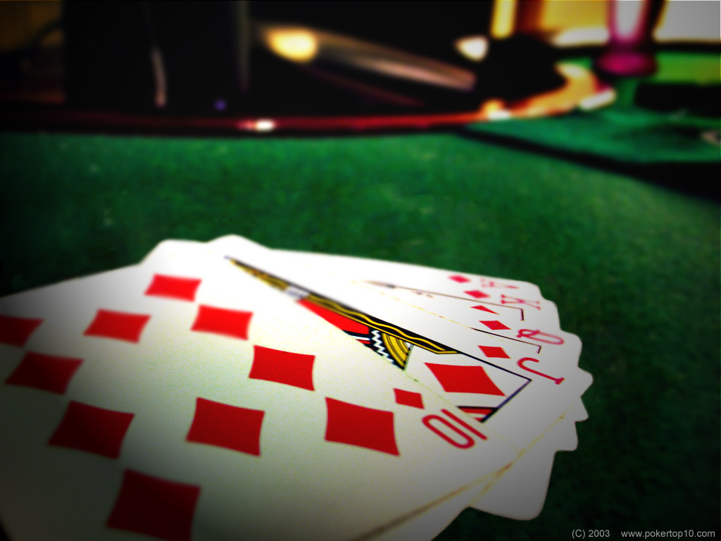 best online casino websites casino games