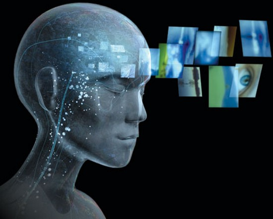 consciousness as a problem in the psychology of behavior essay